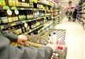 SPILLO/ Il consumatore usa-e-getta nella gabbia della reflazione