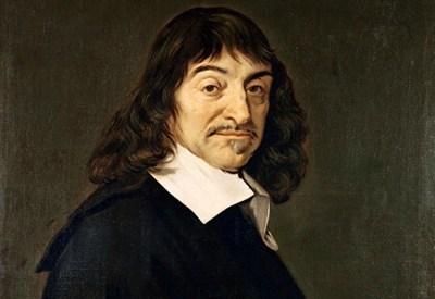 Da Cartesio in poi la filosofia si interroga sui limiti della conoscenza umana