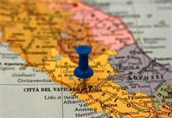 LETTURE/ E se rinunciassimo all'unità d'Italia? La profezia di Gianfranco Miglio