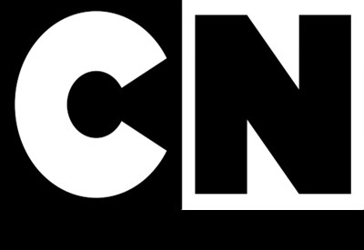 Cartoon Network Anything