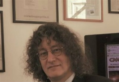 Roberto Casaleggio