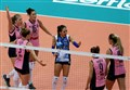 DIRETTA/ Scandicci Casalmaggiore (risultato live 0-0) streaming video e tv, 1^ set (Volley femminile Serie A1)