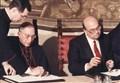 1984-2014/ Casaroli-Craxi, una doppia firma che ha fatto bene alla Chiesa