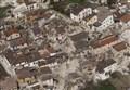 Al terremoto del cuore non basta una sentenza