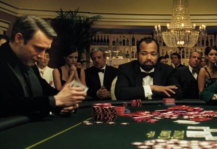 stream casino royale