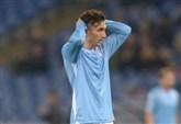 Video / Lazio-Verona (5-2): highlights e gol della partita (Serie A 2015-2016, 25^giornata)