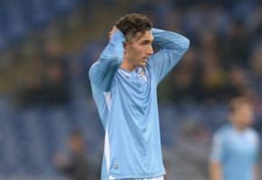 VIDEO / Lazio-Verona (5-2): highlights e gol della partita. Felipe Anderson, gol irregolare? (Serie A 2015-2016, 25^giornata)
