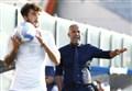 Rissa Lazio Roma/ Video, Cataldi contro Strootman: squalifica in arrivo anche per l'olandese? (oggi 4 dicembre 2016