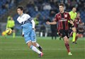 Serie A/ 'Du squader de broc': si salveranno?
