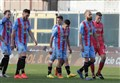 Diretta/ Catania-Trapani (risultato live 0-0) streaming video e tv: intervallo