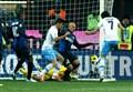 INTER-NAPOLI/ San Siro sembrava il San Paolo, peccato per la sconfitta (immeritata)