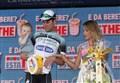 Giro d'Italia 2013 / Video, gli highlights della ventunesima tappa (Riese Pio X-Brescia)