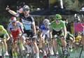 MARK CAVENDISH/ La scheda del ciclista vincitore della settima tappa al Tour de France 2015 (Livarot-Fougeres)