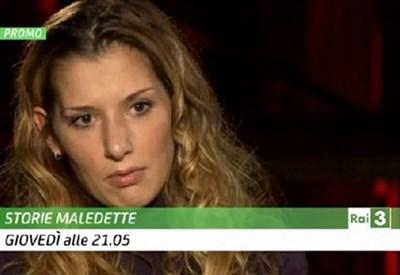 Celeste Saieva