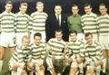 """LETTURE/ Dalle periferie di Glasgow alla Coppa dei Campioni, il """"miracolo"""" di Fra Walfrid"""