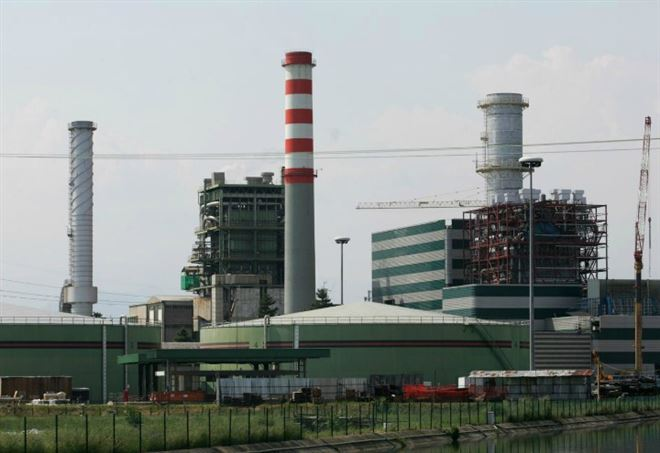 Brindisi, GdF: arrestati dipendenti Enel per corruzione