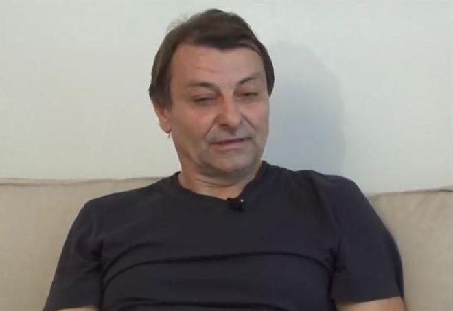 Brasile, Cesare Battisti resta in carcere