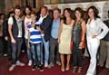 ROMA FICTION FEST 2012/ La tv che cresce tra I Cesaroni 5, Great Expectations e Doctor Who