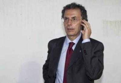 Maurizio Cevenini (InfoPhoto)