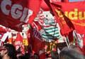 SONDAGGI/ Buttaroni (Tecné): crolla Renzi, salgono pm e sindacati