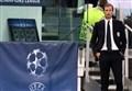 Champions League 2015-2016/ News, la Juventus sarà testa di serie: cambia il regolamento