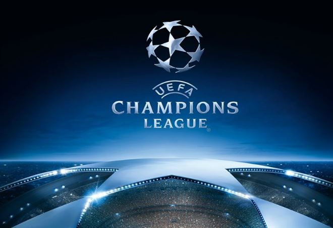 Champions League in tv: dal 2018 torna su Sky e Rai