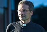 IL CASO DEL PRETE GAY/ Krzysztof Charamsa, attacco (dall'interno) alla Chiesa e al papa
