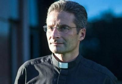Krzysztof Charamsa (Immagine dal web)