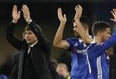 DIRETTA/ Chelsea Roma (risultato finale 3-3) info streaming video e tv: Dzeko strepitoso a Stamford Bridge!