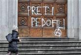PAPA FRANCESCO E I PRETI PEDOFILI/ Non è una questione morale