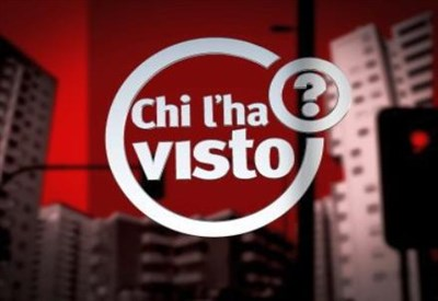 Chi l'ha visto?, in onda su Rai 3