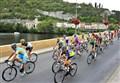 Tour de France 2014/ Diciannovesima tappa, il commento di Maurizio Fondriest (esclusiva)