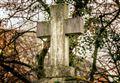 MONREALE, CIMITERO DEGLI ORRORI/ Palermo, salme spostate dai loculi per rivendere le sepolture: prete indagato