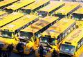 """SCUOLA/ 11-14 anni, l'età in cui si diventa """"grandi"""" sfida le regole (e il Pof)"""
