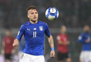 VIDEO / Italia-Argentina (0-2): gli highlights e i gol. Parolo invita: basta negatività! (amichevole)