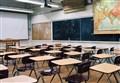 TEMONO LA BOCCIATURA, INCENDIANO LA SCUOLA/ Due alunni delle medie volevano eliminare i registri?