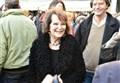 """Claudia Cardinale, """"la ragazza della valigia"""" ha perso il bagaglio/ """"Sono inc... nera"""": ira contro Air France"""