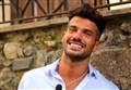 UOMINI E DONNE/ Anticipazioni: Mario e Juan all'Isola? Claudio Sona diffida Alberto Dandolo (Trono Classico)