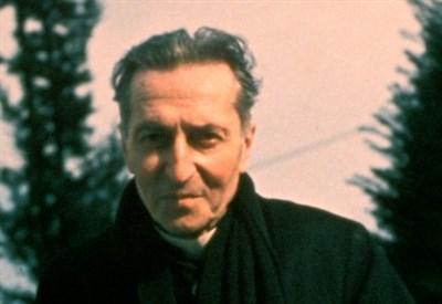 Clemente Rebora (1885-1957)