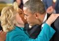 ELEZIONI USA/ Hillary Clinton, con gli americani non c'è feeling. Ecco perché
