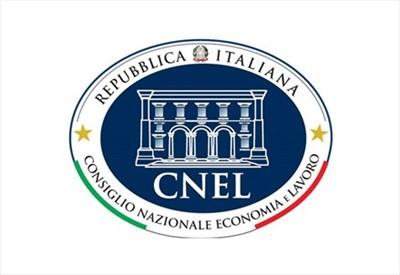 Cnel (Consiglio Nazionale Economia e Lavoro)