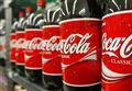 """Coca Cola alla marijuana in arrivo/ La conferma """"Una bibita con cannabis che porti benessere"""""""