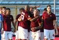 CALCIOMERCATO ROMA / News: Cole non convince, addio a gennaio? Notizie al 21 e 22 ottobre (aggiornamenti in diretta)