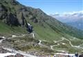 Diretta Giro d'Italia 2015/ Saint Vincent-Sestriere risultati e ordine d'arrivo: vincitore Fabio Aru, Contador lo celebra (20ma tappa oggi 30 maggio)