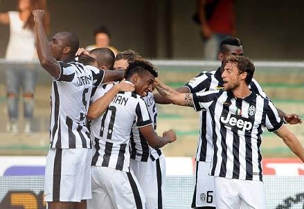 Calciomercato Juventus/ News, Tiepido (ag. FIFA): sorpresa Coman, incognita Morata, futuro Berardi (esclusiva)