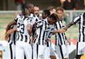 Calciomercato Juventus/ News, Cuccureddu: il colpaccio sarà Vidal. Quinta punta? Proviamo Coman (ESCLUSIVA)