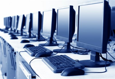 Immagine presa dal web