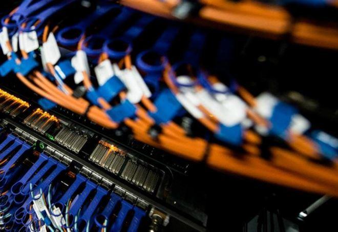 Vivendi, non controlliamo Telecom Italia