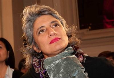 Anna Paola Concia (InfoPhoto)