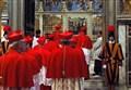 PAPA FRANCESCO/ Il gesuita: così Bergoglio innoverà la Chiesa
